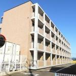 【ダイヤフェニックス壱号館】オール電化と高セキュリティのRCマンション