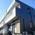 【ハイツ日大前】ベッド付・2万円台のバストイレ別■予約済■